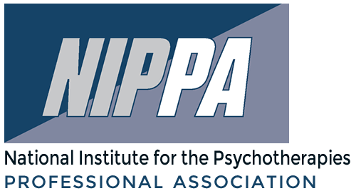 NIPPA - National Institute for the Psychotherapies Professional Association